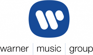Warner Music Group & Atlantic Records Relaunches Elektra Records Label
