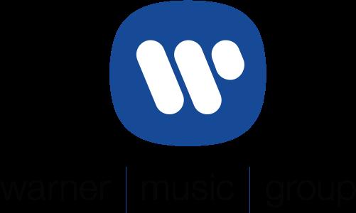 Atlantic Records Label Elektra Records Label