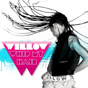 Willo Smith album art