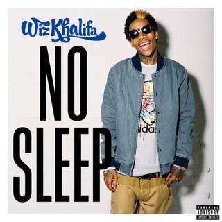 Wiz_Khalifa_-_No_Sleep