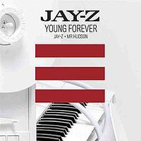 Youngforevercdcover