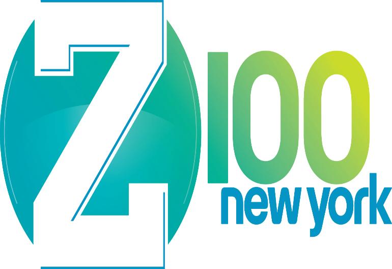 Z100 Celebrates 30 Years In New York City - Clizbeats.com