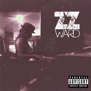 "ZZ Ward ""Criminal"" Hollywood Records"