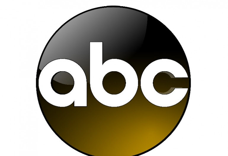 ABC Networks Logo