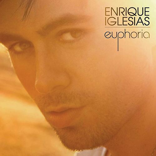 "I Like It Enrique Iglesias: T.I. Joins Enrique On ""I Like It"" Remix!"