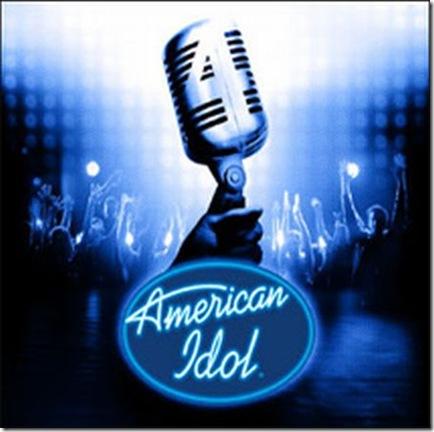 american idol judges names. an Idol judge would boost