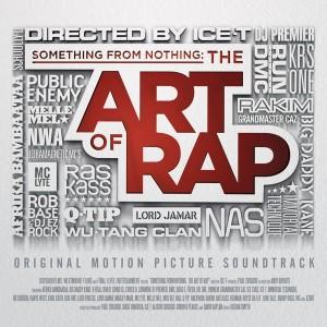aor-album