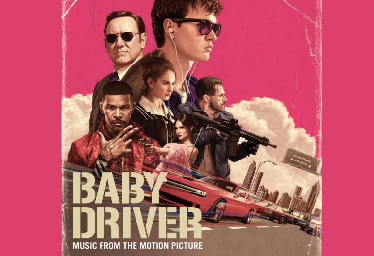 baby driver music thumb