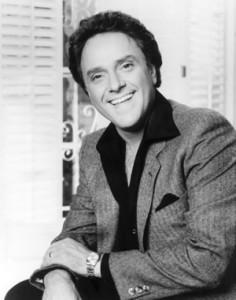 Neil Bogart