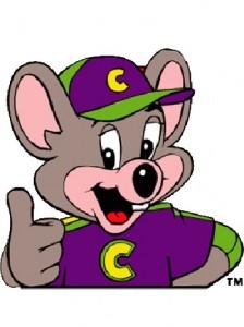 chuck_e_cheese logo