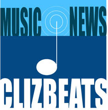 Clizbeats.com