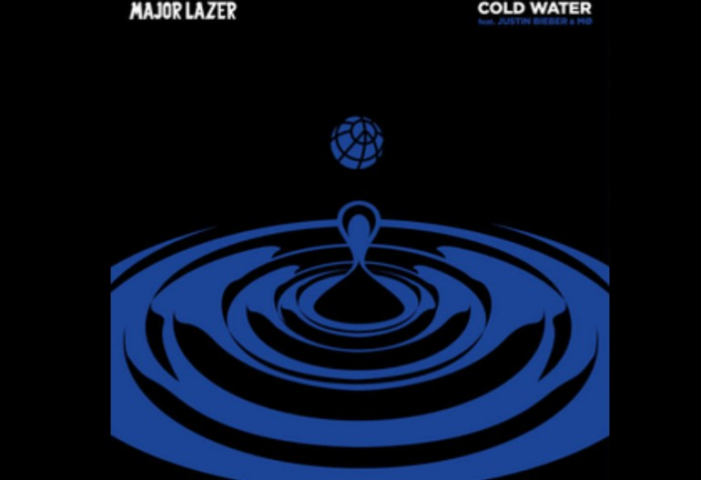 cold water album art thumb