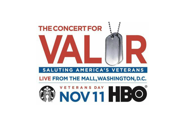 concert of valure logo thumb