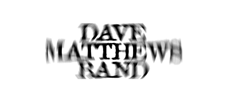 dave matthews band announces 2015 summer tour clizbeatscom