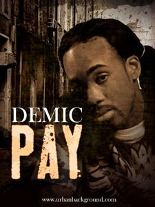 demic Pay