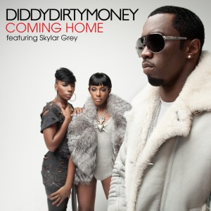 diddy-dirty-money-coming-home-official-single-coveralbum art