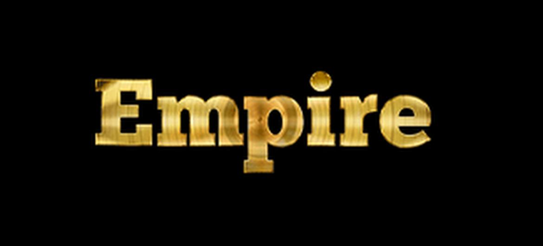 Empire Logo Tv Show Images