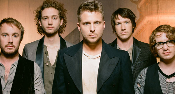 http://clizbeats.com/wp-content/uploads/feel-again-one-republic.jpg