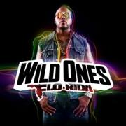 """Flo Rida """"Wild Ones"""" Poe Boy Music Group/Atlantic Records"""