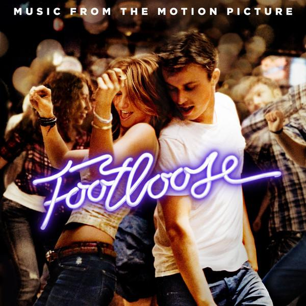 How Footloose Helped Change The American Movie Soundtrack And Pop