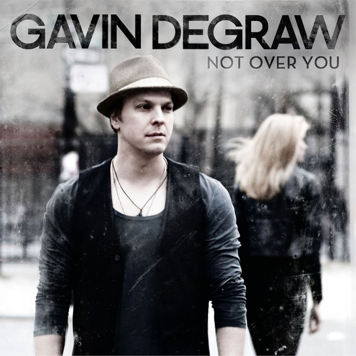 gavin-degraw-not-over-you.jpg