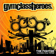 Gym Class Heroes Fueled By Ramen Records