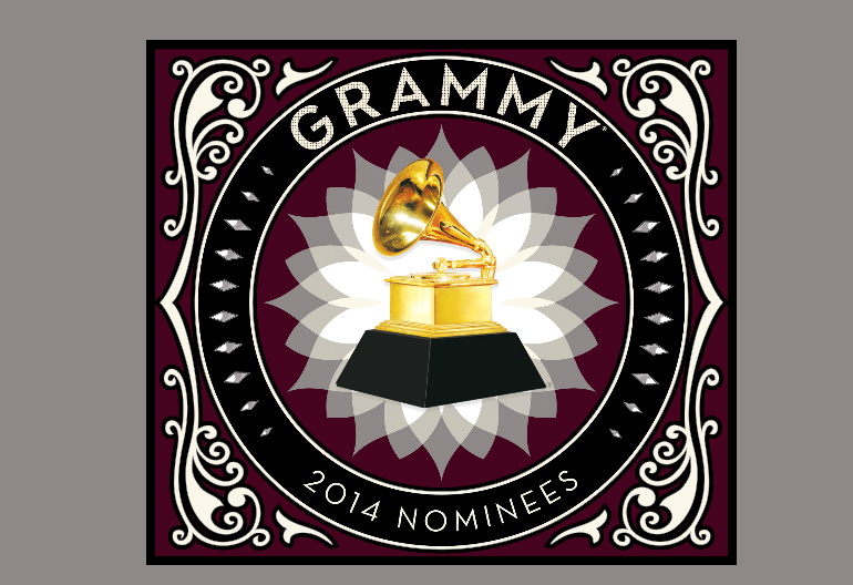 grammy 2014 album thumb
