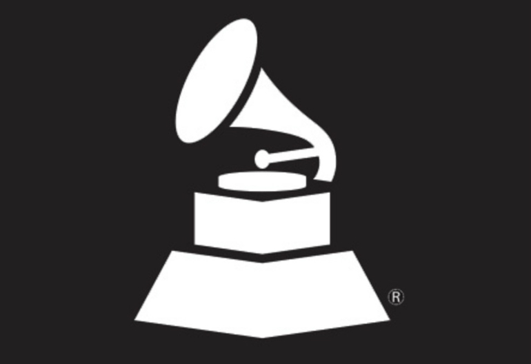 grammy newsite outline thumb