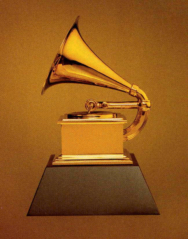 2010 Grammy Nominations