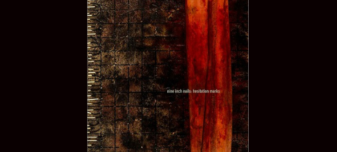 Trent Reznor On New Nine Inch Nails Album: \'I\'m Doing Something A ...