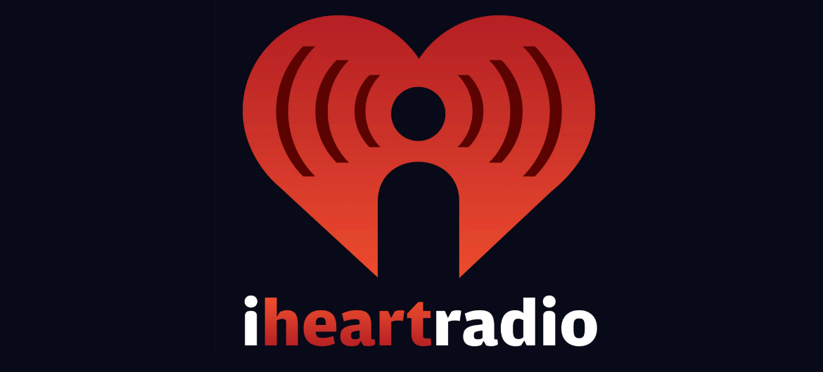 iHeartMedia and NBC Announce the Return of the iHeartRadio ...