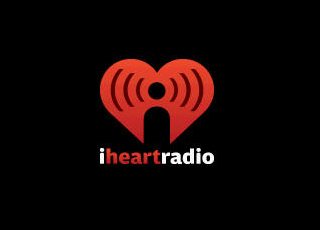 I Heart Radio From Clear Channel