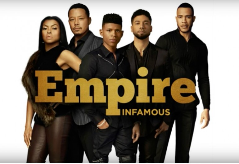 imfamous-empire-still-thumb