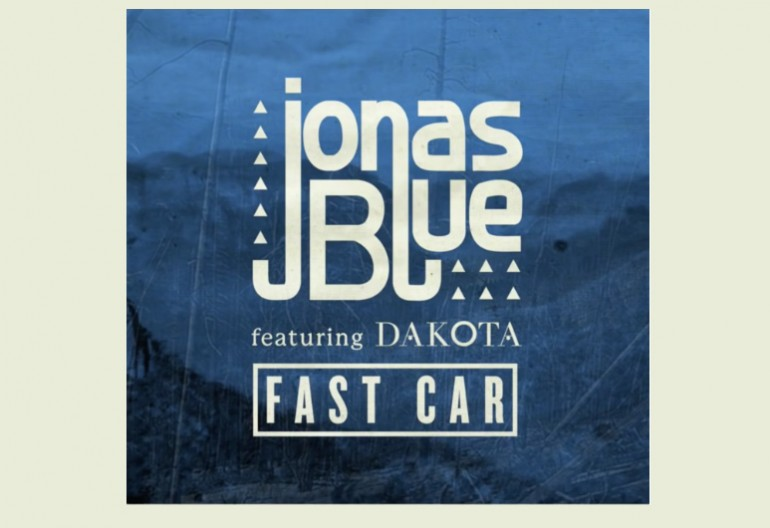 Blue Car In Timberlake S Can T Stop The Feeling