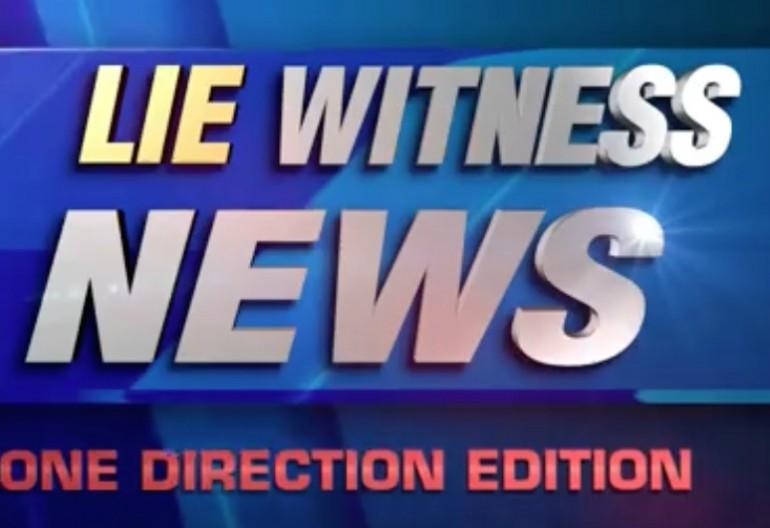 liewitness news thumb