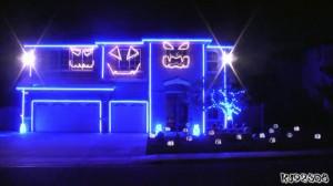lmfao-halloween-house-l