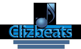 Clizbeats.com