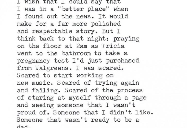 mac letter part 1