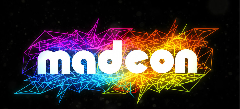 Madeon tour dates