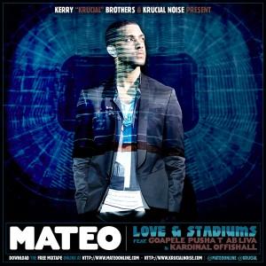 mateo-mixtape