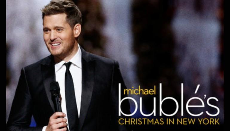 mb tv special thumb