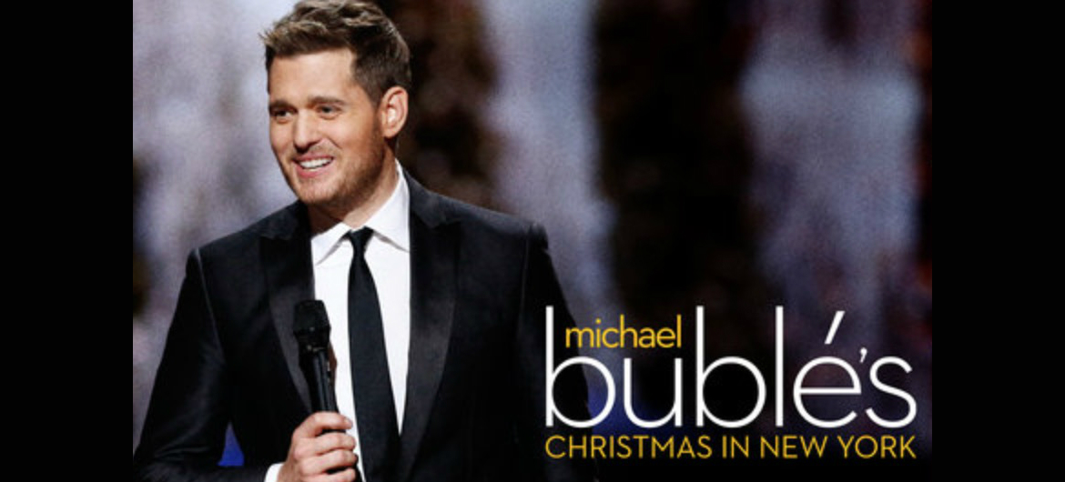 Michael Buble Christmas Free Mp3 Downloads