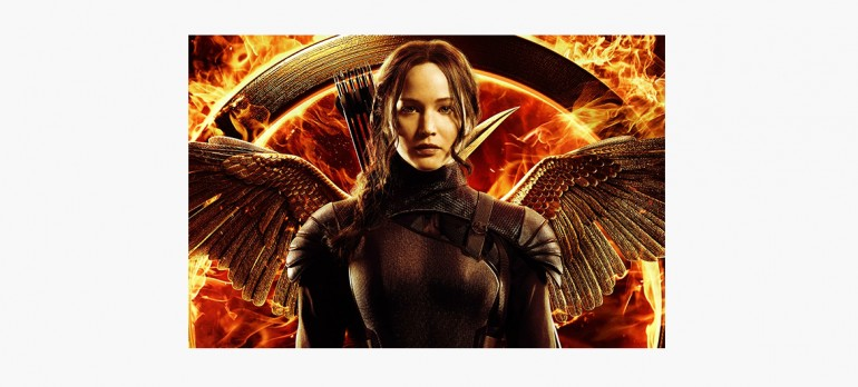 Hunger Games Mocking Jay Soundtrack Republic Records