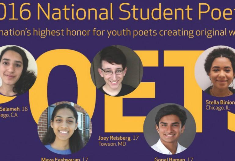national-poets-thumb