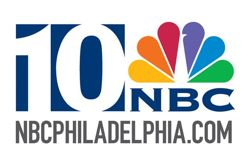 nbc_phila_web_clr