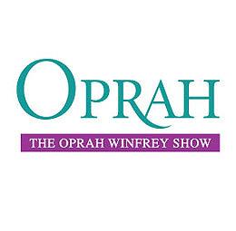 Jay-Z on Oprah