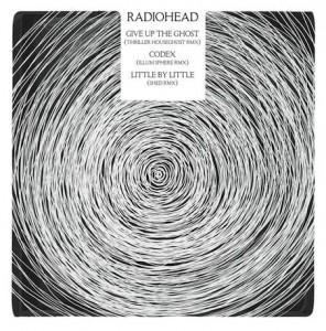 radiohead_11