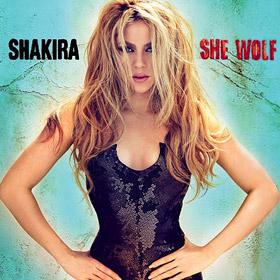 Shakir's cover
