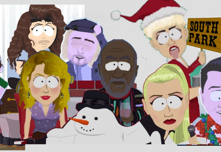 southparkfinaleimage