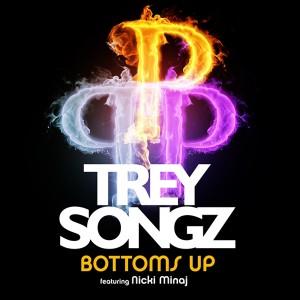 trey-songz-bottoms-up album art